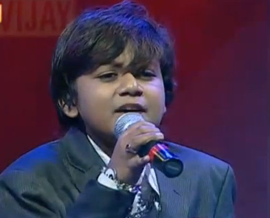 super singer junior 3 aajith songs download