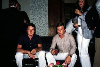 1978_Depailler_e_Pironi_Rio_de_Janeiro.jpg