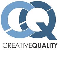 Creative Quality