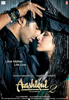 Download Aashiqui 2 (Hindi) Full Movie Subtitle Indonesia