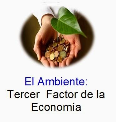 el-ambiente-tercer-factor-de-la-economia