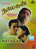 Watch Nayagan Tamil Movie Online Free