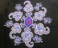 festival-rangoli-design-2.jpg