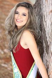 Sarah Souza Rumbo