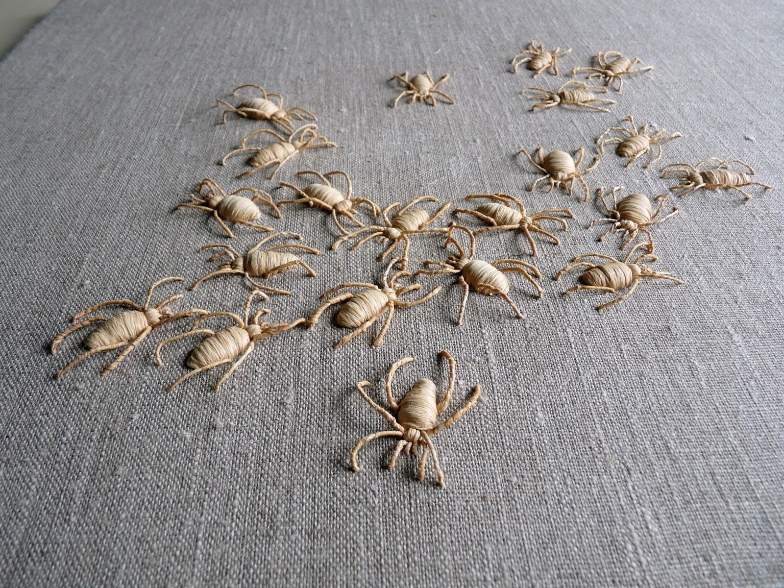 http://3.bp.blogspot.com/-Y7jSC3bII2E/UcQiew2NPgI/AAAAAAAAAU8/ANzuFXcAdro/s1600/Insectomanie+VI.jpg