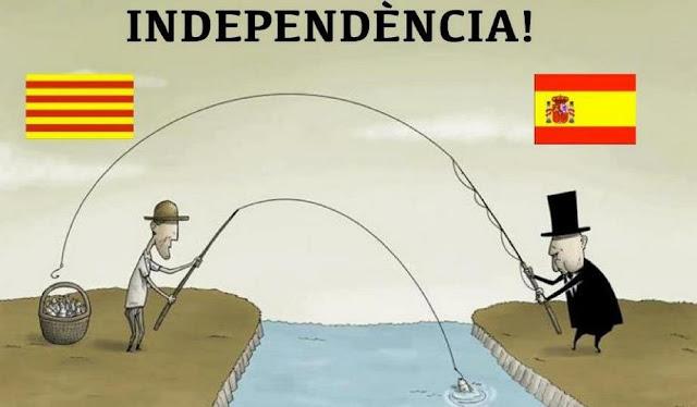 Cataluña,