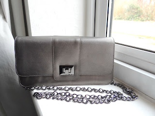leather handbag, made in the UK leather handbag, smart casual handbag