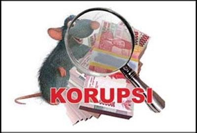 Hari Anti Korupsi, LP2SDM Sorot Kasus TMD