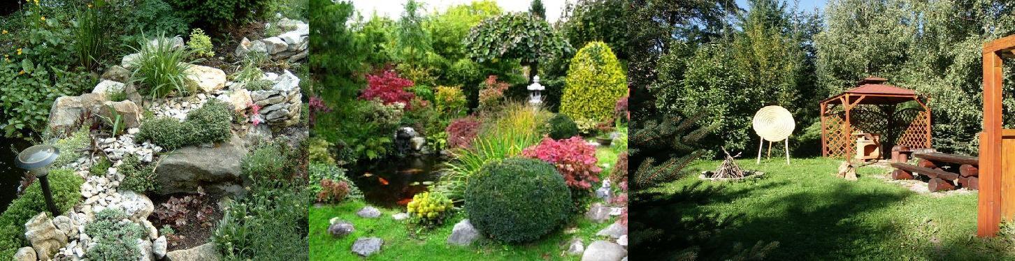Wszystko o ogrodnictwie