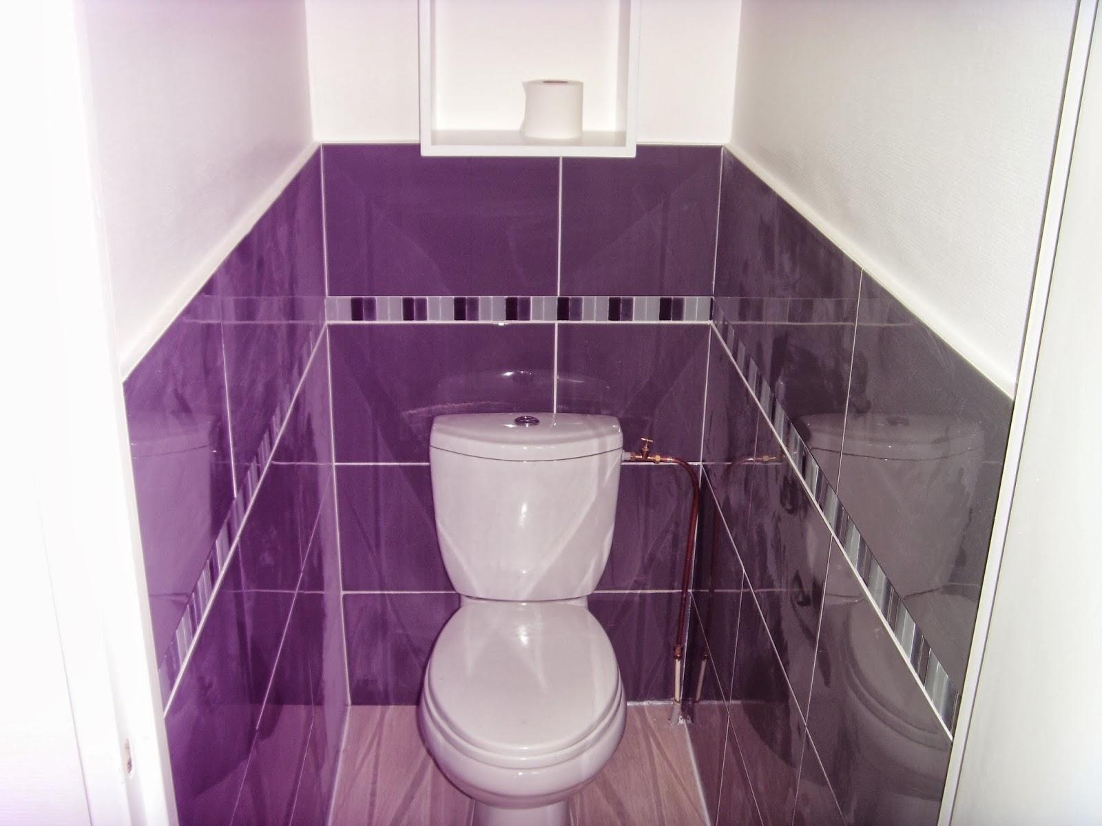 philippe florance multi services r novation d 39 une salle de bain. Black Bedroom Furniture Sets. Home Design Ideas