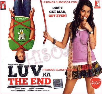 new hindi moviee  click hear 2014.................... Luv%2BKa%2BThe%2BEnd%2BHindi%2BMovie%2Bposter%2Bbanner