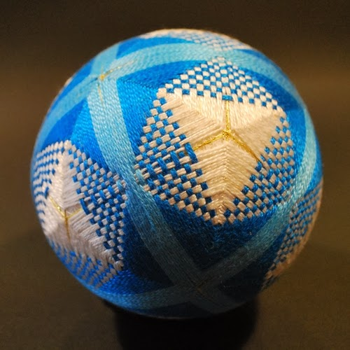 27-Embroidered-Temari-Spheres-Nana-Akua-www-designstack-co