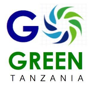 GO- GREEN- TANZANIA