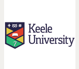 Registration New Students Keele University 2016-2017