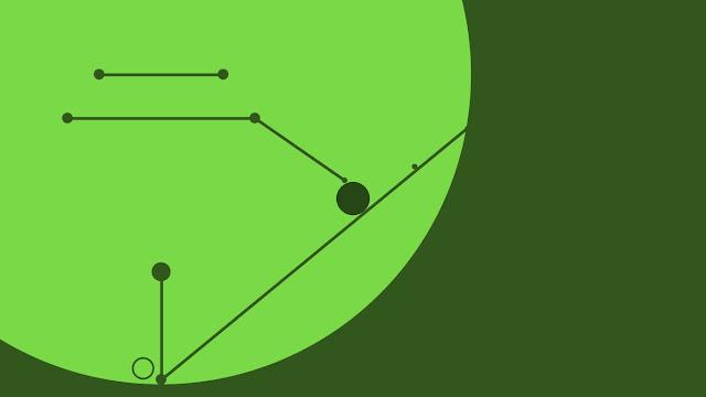 Circloo: Sederhana Namun Butuh Kesabaran
