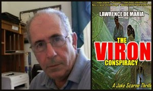 http://www.freeebooksdaily.com/2014/08/lawrence-de-maria-talks-about-his-free.html