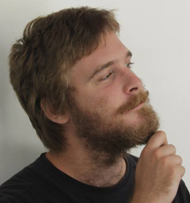 http://anderson-juhasc.github.io/
