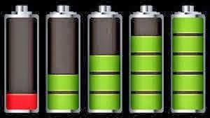 Isi Baterai Handphone di Mobil Ternyata Berbahaya