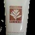 10 kegunaan Herbal Blend Shaklee