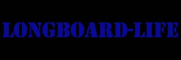 Longboard-Life