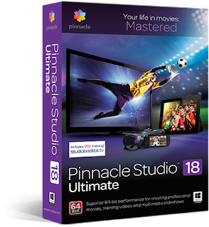 http://www.freesoftwarecrack.com/2015/08/pinnacle-studio-v18-ultimate-crack.html