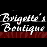 Briggete's Boutique