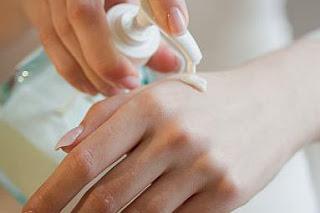 tips kulit sehat