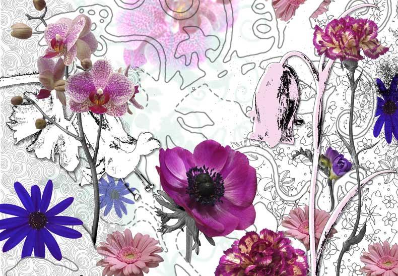 Cheap Wall Paper love heart free wallpaper: cheap wallpaper