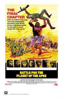 Batalha pelo Planeta dos Macacos