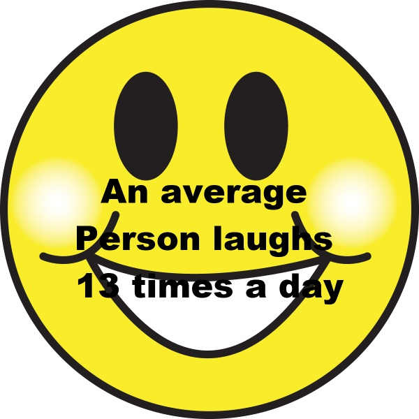 Amazing Funny: Unbelievable, Interesting And Funny Facts