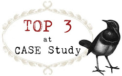 Top 3 at CASE Study