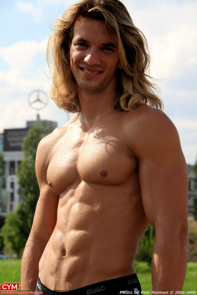 Tarzan porn pictures