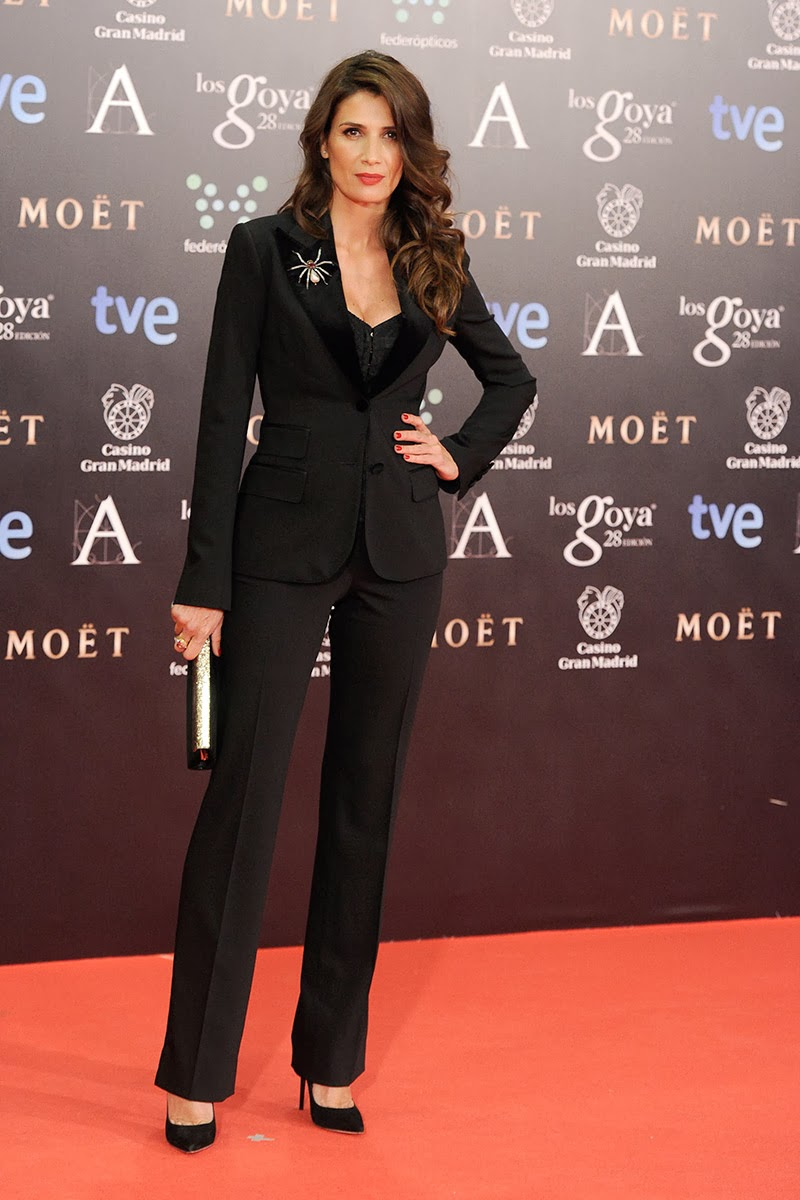 Premios-Goya-2014-alfombra-roja-estilo-masculino