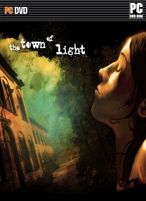 the-town-of-light-pc-cover-dwt1214.com