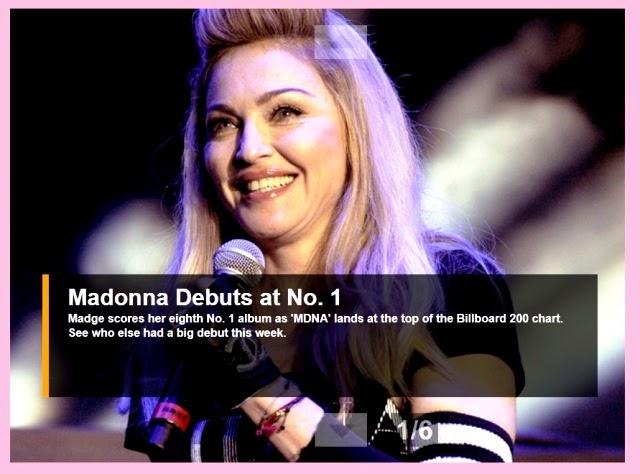 World Music: Top World Albums Chart | Billboard