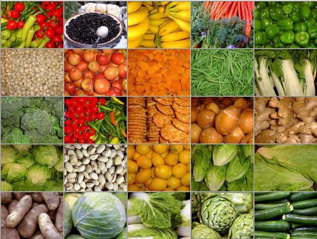 Pertanian Adalah Segalanya Agam Extension