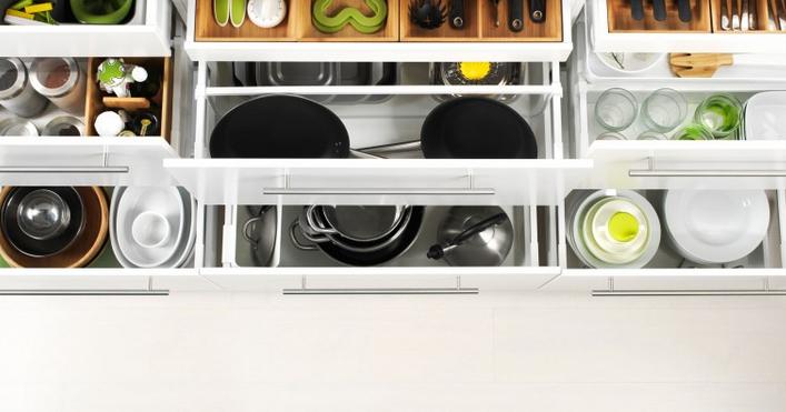 El blog de lorenna todo en orden con ikea - Ikea todos los productos ...