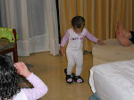 Playtime Jordan