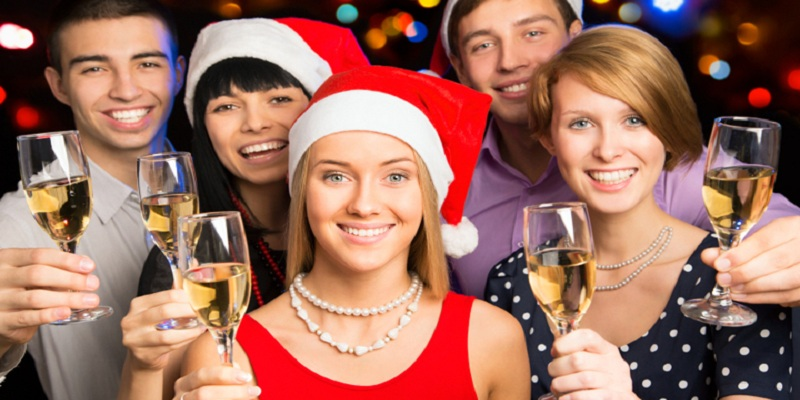 Charming Christmas Party Ideas Gold Coast Part - 2: Christmas Party Ideas Gold Coast