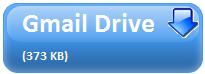 Gmail Drive İndir