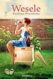 http://lubimyczytac.pl/ksiazka/203531/wesele