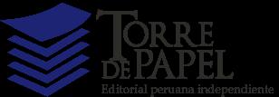 Torre de Papel Ediciones