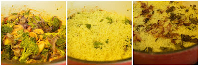 vegetable dum biryani5