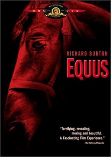 Equus 1977 Hollywood Movie Watch Online