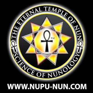 Dr. Neb Heru