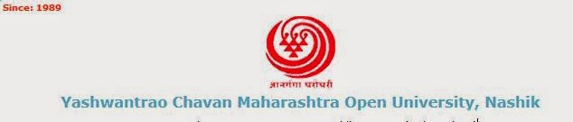 YCMOU FY MBA  May 2014 Result