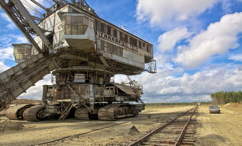 7 megaestructuras del antigua URSS abandonadas Lopatinsky+2