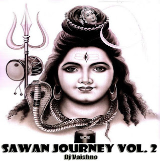 Sawan+Journey+Vol.+2-Dj+Vaishno