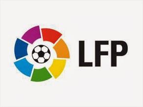 Hasil Liga Spanyol: Barcelona Teratas!