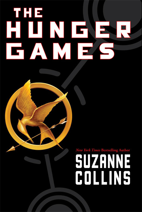 hunger games movie vs book Book version: doesn't exist, though katniss is able to surmise what they are doing and thinking because of years of watching the games movie version: we see several scenes of the gamemakers at work.
